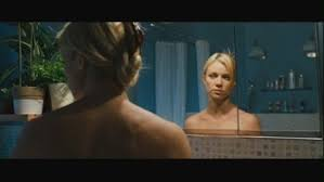 mirrors bathroom scene mirrors movie bathroom scene luxury mirrors bathroom scene image