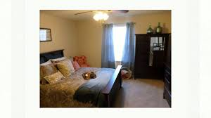 windsong place apartments for rent in buffalo ny youtube