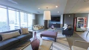 Awesome The Modern Miami Apartments Pictures Home Ideas Design - Modern miami furniture
