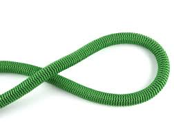 expandable garden hose and nozzle 4 sizes growgreen