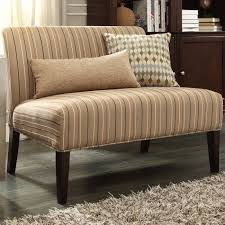 Modern Loveseat Sofa Loveseat Sofas Modern And Contemporary Living Room Founterior