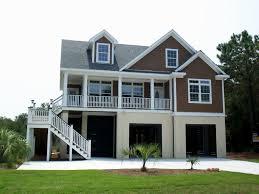 home building design home design ideas