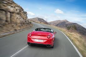 golden ferrari price 2017 ferrari california t handling speciale review