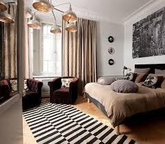 chambre d hote la chaux de fonds l architecte d une vie maison et chambres d hôtes