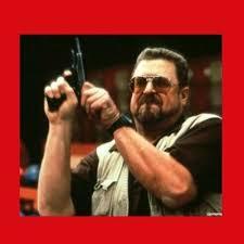 The Big Lebowski Meme - create meme the big lebowski funny memes the big lebowski