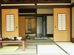 japanese home interiors design style japanese inspired interiors freshome com