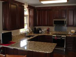 kitchen remodel ideas qd design homes llc