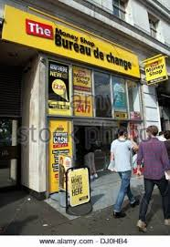 bureau de change tours fresh image of bureau de change tours dessinsdebureau info