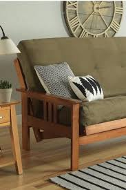how to buy futon covers overstock com