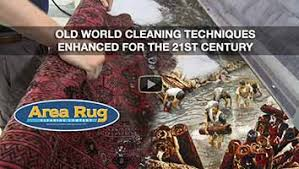 Area Rug Cleaning Service Area Rug Cleaning Arbor Mi Area Rug Cleaning Company 734
