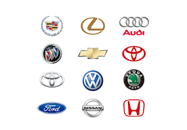 volkswagen logo vector awaiting ripples import car sales rose in sept except for