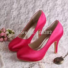 wedding shoes size 12 shop custom bridal shoes on wanelo