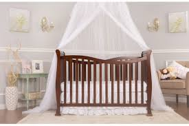 Baby S Dream Convertible Crib by Top Rated Cribs 7 Best Baby Cribs That All Mothers Love