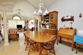 235 swiss meadow lane green bay wi single family home property