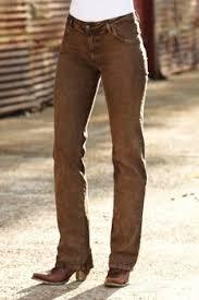 ladies western wear women u0027s western wear cowgirl apparel cowgirl