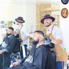 dame u0026 dapper barber 26 photos u0026 46 reviews barbers 322 1 2
