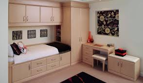 micro apartment design micro apartments designs and colors modern contemporary to micro