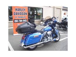 100 2007 harley davidson ultra classic service manual 15 hd