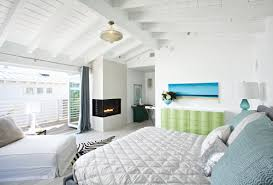 Very Small Bedroom Solutions Bedroom Furniture Big Bed Small Room Interior Design Bedroom