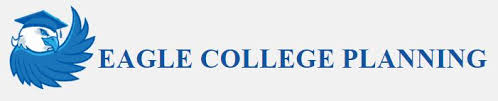 college planning specialists in columbus oh college planning
