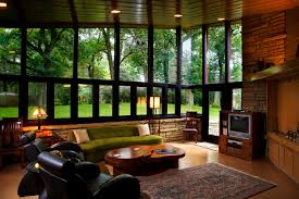 amenities the elam house