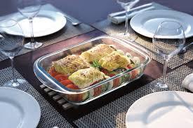 duralex makes best home products list gourmet retailer