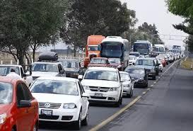ultimo dia para pagar refrendo edomex 2016 desde hoy en edomex inicia cobro de tenencia vehicular grupo milenio