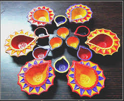 decorations for diwali at home diwali home decoration ideas home