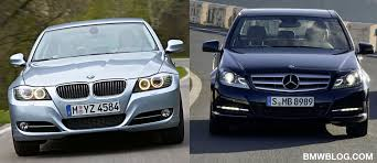 bmw 3 series or mercedes c class bmw photo gallery