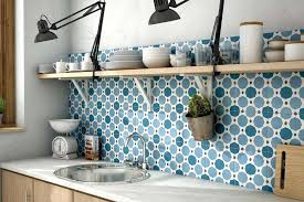 carrelage vintage cuisine carrelage vintage cuisine tileflair tiles uk kitchen bathroom