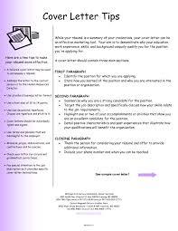 cover letter dispatcher job argumentation essay on gunz