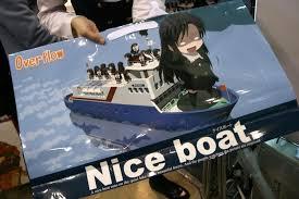 nice boat meme best boat 2017