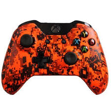 xbox one console with kinect amazon in video games 101 best xbox controllers images on pinterest xbox controller