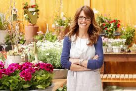 dundalk florist 3 reasons why you should hire a wedding florist essex florist