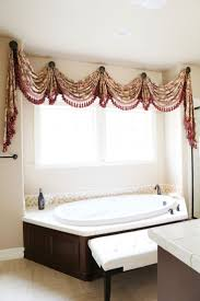 41 best tül u0026 perde images on pinterest curtains curtain ideas