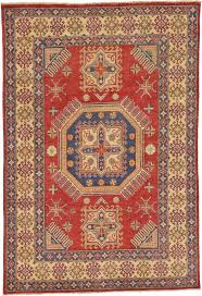 Rugs Freedom Furniture All Rugs Freedom Furniture And Homewares Creative Rugs Decoration
