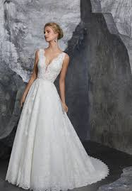 wedding dress morilee wedding dresses archives morilee