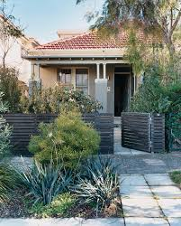 fence idea for front yard maybe use pallet wood works well in