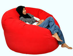 Bean Bed Ideas Kids Bean Bag Chairs Ikea For Reading Or Playing Or Watch