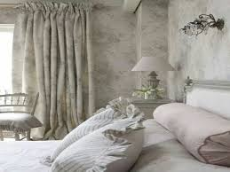 ethan allen country french bedroom photos and video