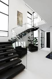 Modern Stairs Design 423 Best Stair Case Images On Pinterest Architecture Stairs And
