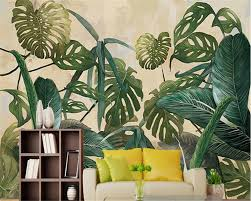 100 forest wall mural wallpaper green light forest wall forest wall mural wallpaper online get cheap wallpaper tropical forest aliexpress com