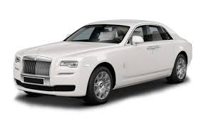 rolls royce price rolls royce ghost price in india images mileage features reviews