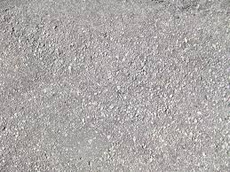 file asphalt high resolution texture jpg wikimedia commons