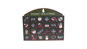 top 20 best christmas advent calendars for 2017