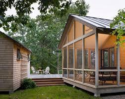 36 best enclosed porches images on pinterest enclosed porches