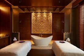 wellness design hotel huntington resort day spas wellness centers