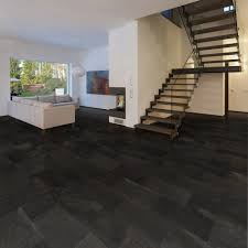 flooring remarkable cork flooring reviews for living room design