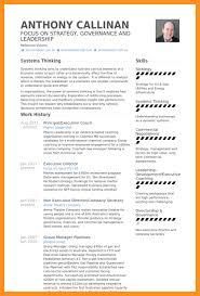 100 nfl resume sample sample resume for college football player