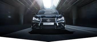 lexus singapore pre owned lexus rx hybrid lexus country